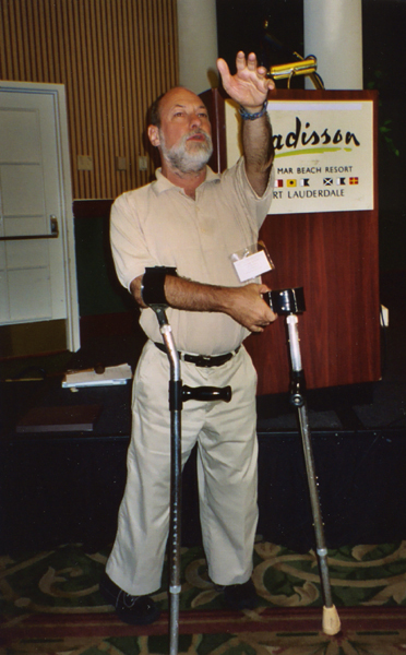 pictures of the 2004 annual meeting of the florida entomological society. Black Bedroom Furniture Sets. Home Design Ideas